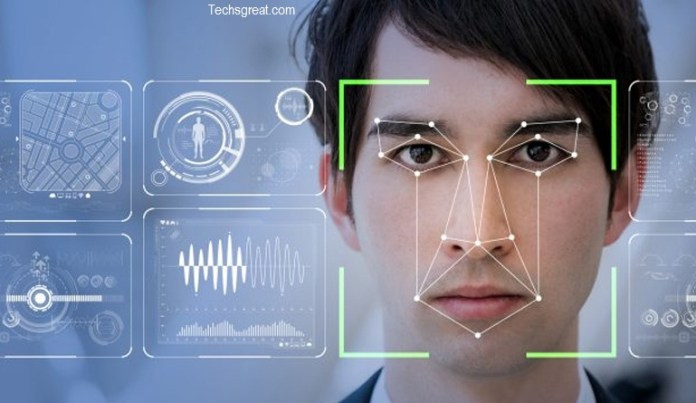 Face Recognition Payment facility