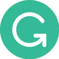 How To Get Grammarly Premium For Free New Tricks 2021