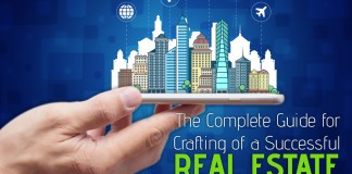The-Complete-Guide-for-Crafting-of-a-Successful-Real-Estate-Digital-Marketing-Strategy