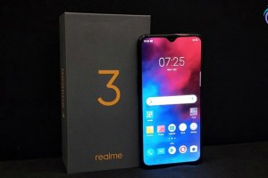 Realme 3 Full Review: New Budget Smartphone King?