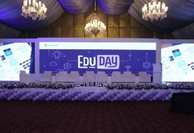 Education Institutions of Punjab partner with Microsoft to highlight technological advancements in education