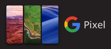 google-pixel-homescreen-and-wallpaper-for-any-android-device