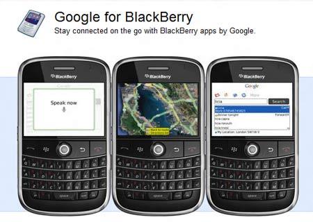 7 Best Blackberry Bold Apps Techshout