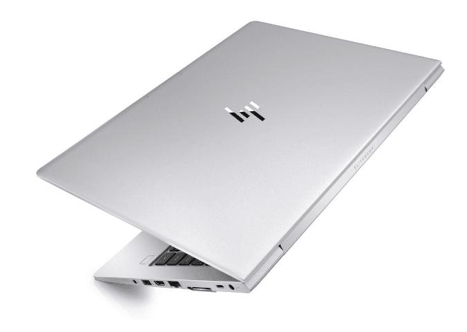 HP EliteBook 840 G5 SIDE 1