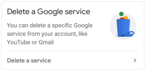 gmaila2
