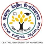 कर्नाटक केंद्रीय विश्वविद्यालय CUK Recruitment 2019