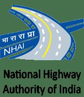 NHAI Recruitment 2019 National Highway Authority of India