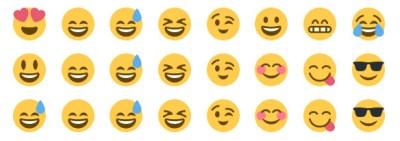 How to use emoji in WordPress