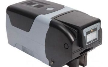 Top 5 RFID-Driven Printers