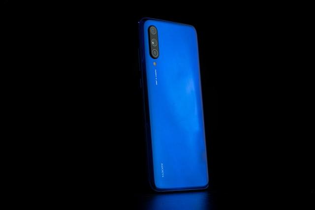 Phones from Nokia