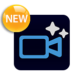 CyberLink PerfectCam v2.0.1207.0 Premium Pre-activated