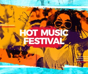 Hot Music Download Links (All Nonstops)