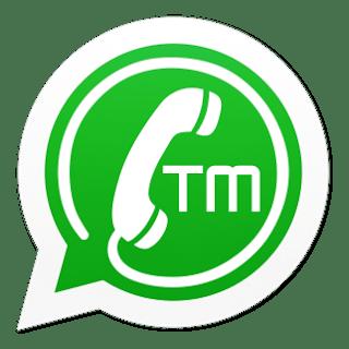 Download TMWhatsApp v7.3 (Anti-Ban Version)