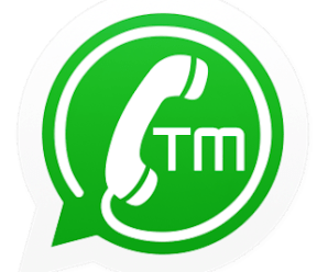 TM WhatsApp v7.71 apk(Anti-Ban Version) Latest Version