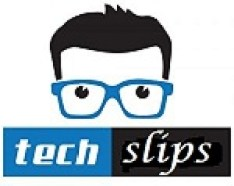 About Us techslips.com