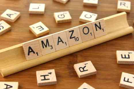 Amazon Affiliate Marketing For Beginners