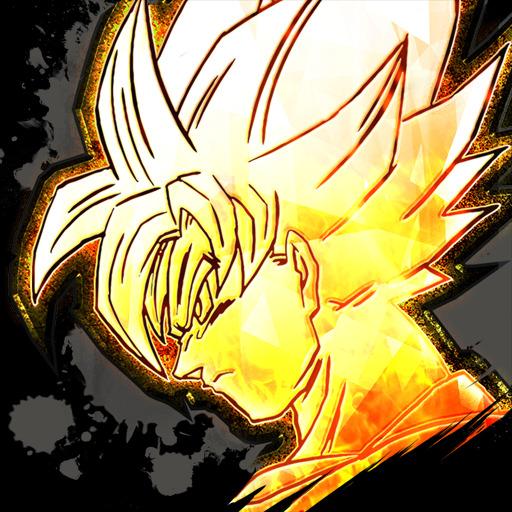 Dragon Ball Legends MOD