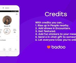 Badoo Premium v5.84.2 cracked Version [Paid] APK