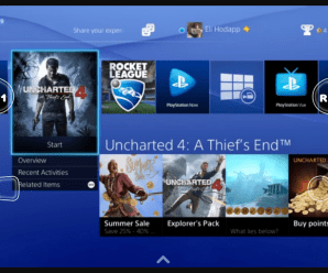 Download Latest PS4 Official EMULATOR For ANDROID