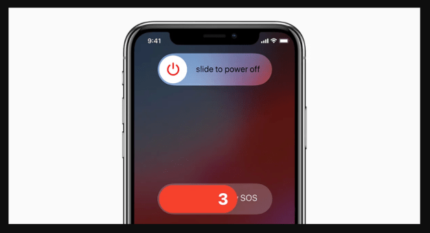 How to Activate Emergency SOS on ‌iPhone 11‌, ‌iPhone 11 Pro‌, and ‌iPhone 11‌ Max
