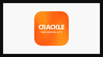 Crackle show movies app