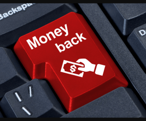 How to Get Your Money Back When Scammed or After a Wrong