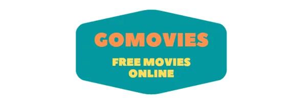 Websites similar to watchseries