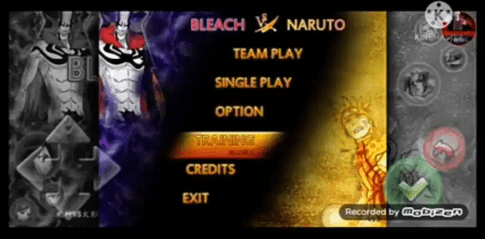 How to Download Naruto Mugen Apk on Android