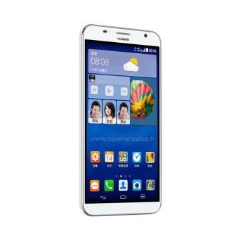 Huawei-Ascend-GX1-03