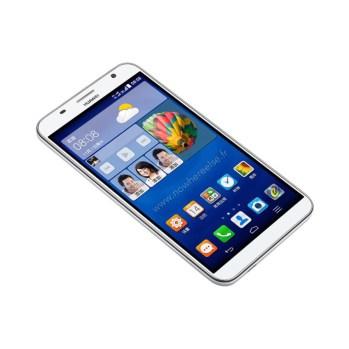 Huawei-Ascend-GX1-09