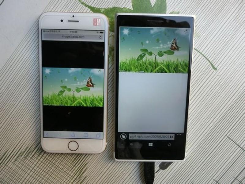 Lumia 1030_032