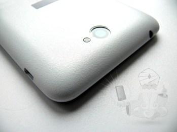 Sony Xperia E42