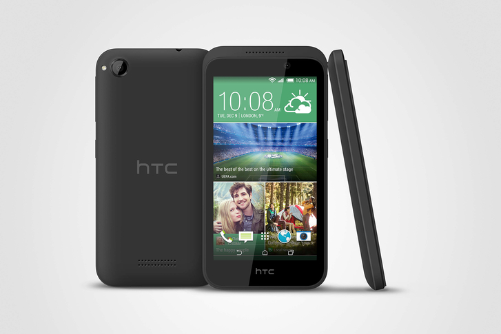 HTC-Desire-320-gets-unveiled