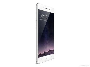 Oppo R7 and R7 Plus ts3