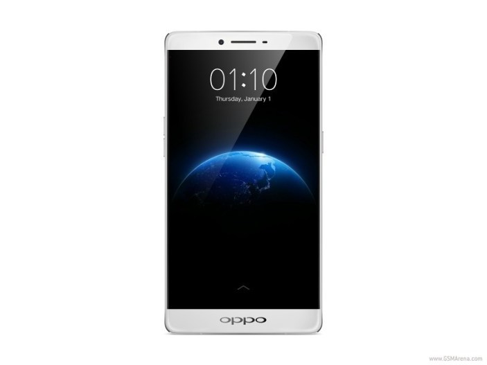 Oppo R7 and R7 Plus ts5