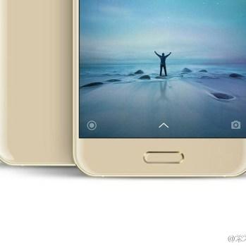 Xiaomi-MI-5-gold-bottom