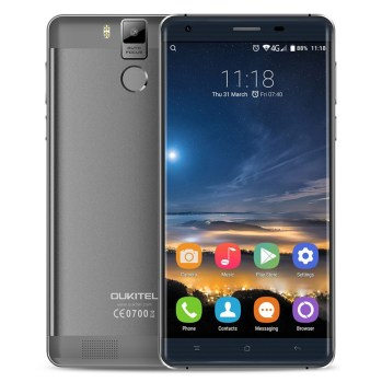 Oukitel K6000 Pro (01)
