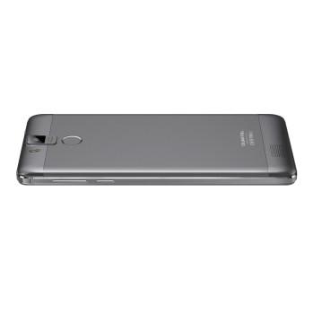 Oukitel K6000 Pro (02)