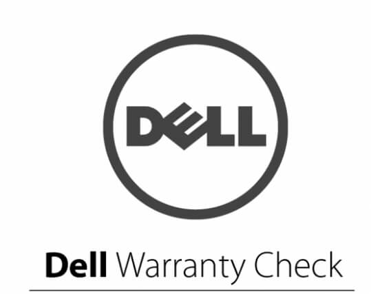 Dell Warranty Check: How to Get It Done Effortlessly and