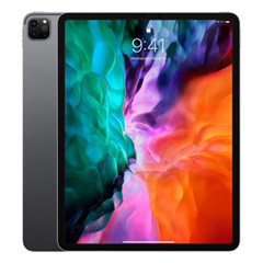 new-apple-ipads,preowned-ipads
