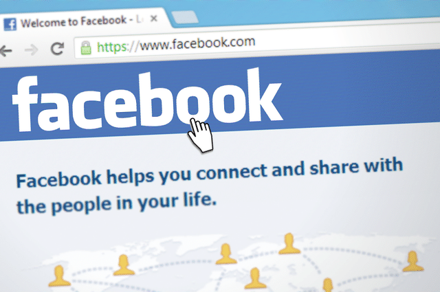 Importance and how to create a facebook username