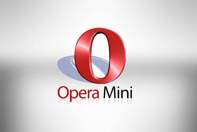 download latest opera 6.1