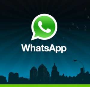 how to use whatsapp on pc without bluestacks or youwave