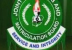 Solutions to some Issues Faced When Checking 2018/2019 Jamb Utme Results