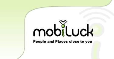 mobiluck.com chat