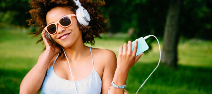 Best sites to download and listen to US and UK mp3 songs online free
