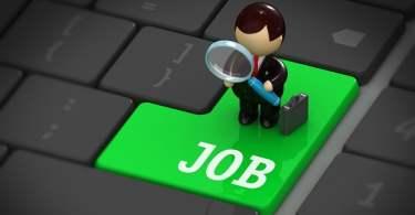 best job search websites in Nigeria