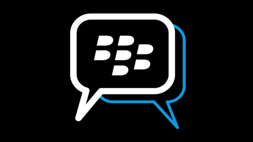 NaijaPings - get BBM pin of beautiful ladies