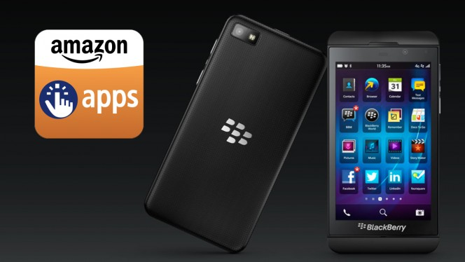 Install android apk apps on blackberry 10 phones like z10, Q10 and Q5