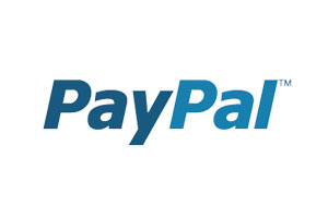 paypal now accept Nigeria in their service